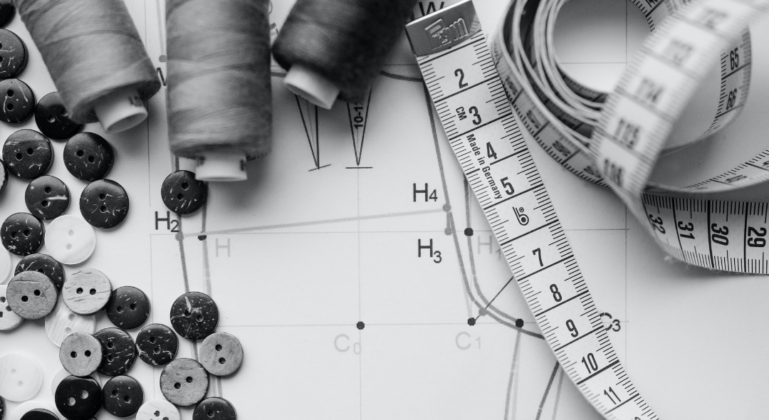 How to measure the effectiveness of your employer brand